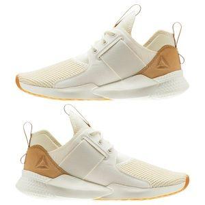 0f7ae267016 Reebok Shoes - Reebok Guresu Thread Sneakers